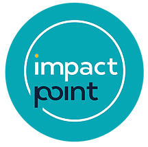 Impact Point Group